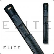 Elite ECGT22 2x2 Select Hard Cue Case