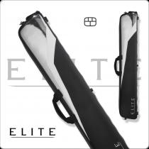 Elite ECH23B 2x3 Hybrid Cue Case