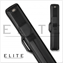 Elite ECN35 Nexus 3x5 Hard Cue Case