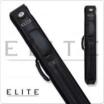 Elite ECNR24 Nexus Reserve 2x4 Hard Cue Case