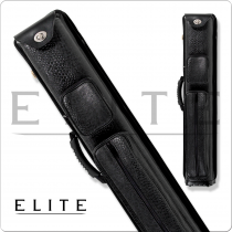 Elite ECNR35 Nexus Reserve 3x5 Hard Cue Case