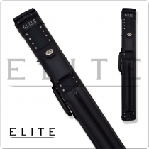 Elite ECP22 Prime 2x2 Hard Cue Case