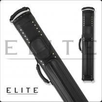 Elite ECP24 Prime 2x4 Hard Cue Case