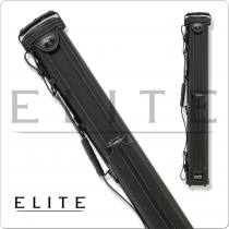Elite ECV22 2x2 Vintage Hard Cue Case