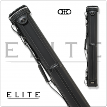 Elite ECV22 2x2 Vintage Hard Cue Case
