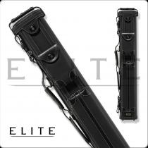 Elite Vintage ECV24 Pool Cue Case