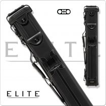 Elite Vintage ECV24 Pool Cue Case