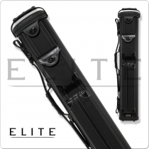 Elite ECV37 3x7 Vintage Hard Cue Case