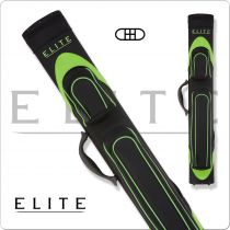 Elite ECW24  2x4 Wave Cue Case