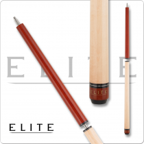 Elite ELBJC Break Jump Cue