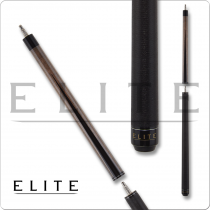 Elite ELBJGB Break Jump & Playing Cue - 19oz