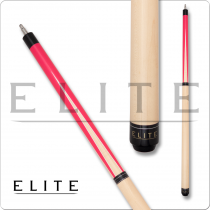 Elite ELBJNP Break Jump Cue - 19oz