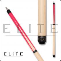 Elite ELBJNP Break Jump Cue Limited Edition