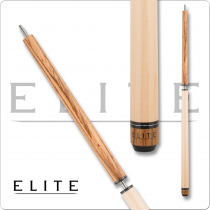 Elite ELBJZ Break Jump Cue