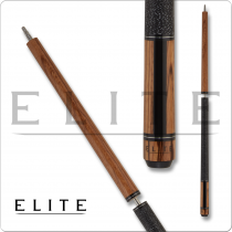 Elite ELBJZW Break Jump Cue