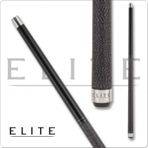 Elite ELBKHVY Heavy Break Cue