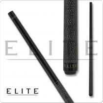 Elite ELBKLGT Light Break Cue