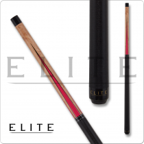 Elite ELBKPK  Pink Break Cue Limited Edition