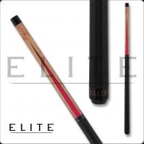 Elite ELBKPK  Pink Break Cue Limited Edition