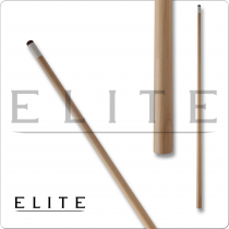 Elite ELBT01 Shaft