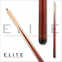 Elite ELBT01 Big & Tall - Cue & Case - 62""