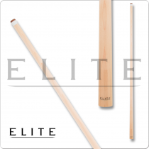 Elite ELJMPXS Jump Shaft