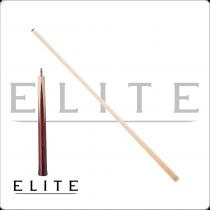 Elite ELJMP Jump Cue