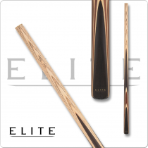 Elite ELSNK04 Snooker Cue