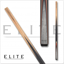 Elite ELSNK13 Snooker Cue