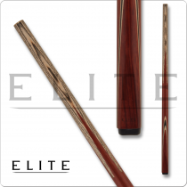 Elite ELSNK15 Snooker Cue