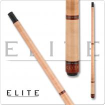 Elite Prestige EP01 Pool Cue