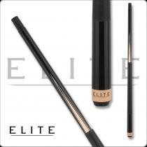 Elite EP36 Sneaky Pete Cue
