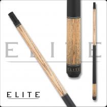 Elite EP40 Prestige Cue