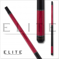 Elite EP46 Pool Cue