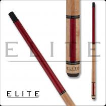 Elite EP48 Pool Cue