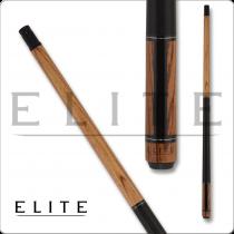 Elite EP49 Pool Cue