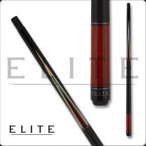Elite EP50 Pool Cue