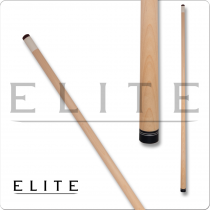 Elite EPXS Shaft