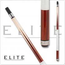 Elite ESP01 Sneaky Pete Pool Cue