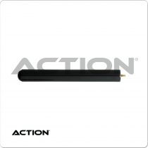 "Action EXTRACT 10"" Rear Extension"