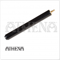 "Athena EXTRATHB 10"" Rear Extension - Old Style"