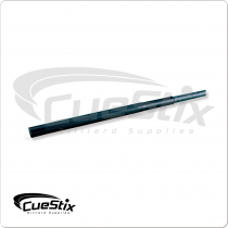 "Cue Reach EXTRCR 24"" Rear Extension"