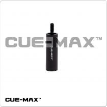 Cue-Max™ EXTFCMB Forward Extension - 2.5""