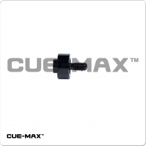 Cue-Max EXTFCMM Forward Extension - Mini - Black