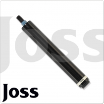 "Joss EXTRJOS10 PLUG 10"" Rear Extension"