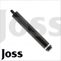 "Joss EXTJOS8 SCREW 8"" Rear Extension"