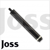 "Joss EXTRJOS10 SCREW 10"" Rear Extension"