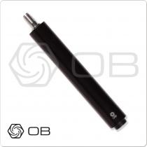 "OB EXTROB 8"" Rear Extension"