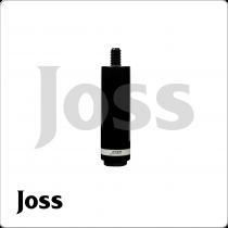 """Joss EXTRJOS8 SCREW 8"""" Rear Extension"""