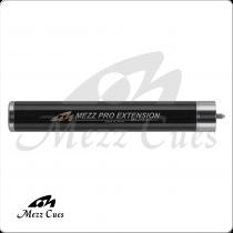 Mezz EXTZZ2 8in Rear Extension